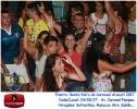 Sexta de Carnaval Aracati 24.02.17-37