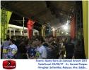 Sexta de Carnaval Aracati 24.02.17-3