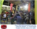 Sexta de Carnaval Aracati 24.02.17-4