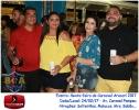 Sexta de Carnaval Aracati 24.02.17-5