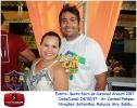 Sexta de Carnaval Aracati 24.02.17-6
