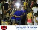 Sexta de Carnaval Aracati 24.02.17-7