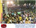 Sexta de Carnaval Aracati 24.02.17-8