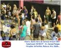Sexta de Carnaval Aracati 24.02.17-9
