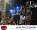 Terça de Carnaval Aracati 28.02.17