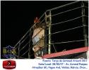 Terça de Carnaval Aracati 28.02.17-70