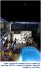 Coquetel de lançamento Gata da Academia 03 - 30.04.17-10