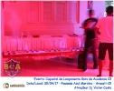 Coquetel de lançamento Gata da Academia 03 - 30.04.17-14