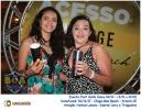 Fest Verão Canoa 30.12.17-10
