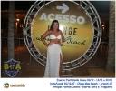 Fest Verão Canoa 30.12.17-121