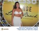Fest Verão Canoa 30.12.17-122