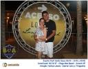 Fest Verão Canoa 30.12.17-123
