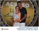 Fest Verão Canoa 30.12.17-124