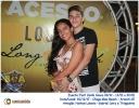 Fest Verão Canoa 30.12.17-125