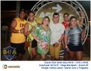 Fest Verão Canoa 30.12.17-126