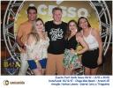 Fest Verão Canoa 30.12.17-127