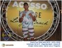 Fest Verão Canoa 30.12.17-130