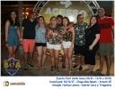 Fest Verão Canoa 30.12.17-131