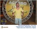 Fest Verão Canoa 30.12.17-132