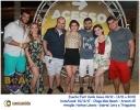 Fest Verão Canoa 30.12.17-133