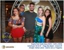 Fest Verão Canoa 30.12.17-134