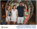 Fest Verão Canoa 30.12.17-135