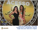 Fest Verão Canoa 30.12.17-138