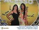 Fest Verão Canoa 30.12.17-139