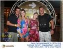 Fest Verão Canoa 30.12.17-13