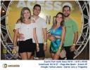 Fest Verão Canoa 30.12.17-140