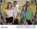 Fest Verão Canoa 30.12.17-141