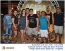 Fest Verão Canoa 30.12.17-142