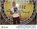 Fest Verão Canoa 30.12.17-144