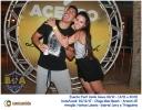 Fest Verão Canoa 30.12.17-146