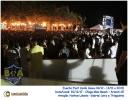 Fest Verão Canoa 30.12.17-147