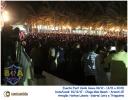 Fest Verão Canoa 30.12.17-148