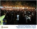 Fest Verão Canoa 30.12.17-149