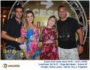 Fest Verão Canoa 30.12.17-14