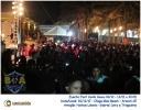Fest Verão Canoa 30.12.17-150