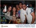 Fest Verão Canoa 30.12.17-151
