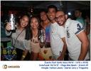 Fest Verão Canoa 30.12.17-152