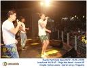 Fest Verão Canoa 30.12.17-153