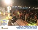 Fest Verão Canoa 30.12.17-154