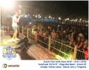 Fest Verão Canoa 30.12.17-155