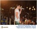 Fest Verão Canoa 30.12.17-157