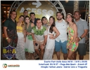 Fest Verão Canoa 30.12.17-15