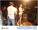 Fest Verão Canoa 30.12.17-161