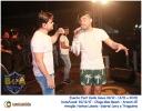 Fest Verão Canoa 30.12.17-162