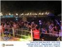 Fest Verão Canoa 30.12.17-164