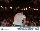 Fest Verão Canoa 30.12.17-165